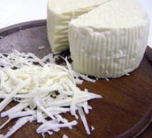 Cacioricotta
