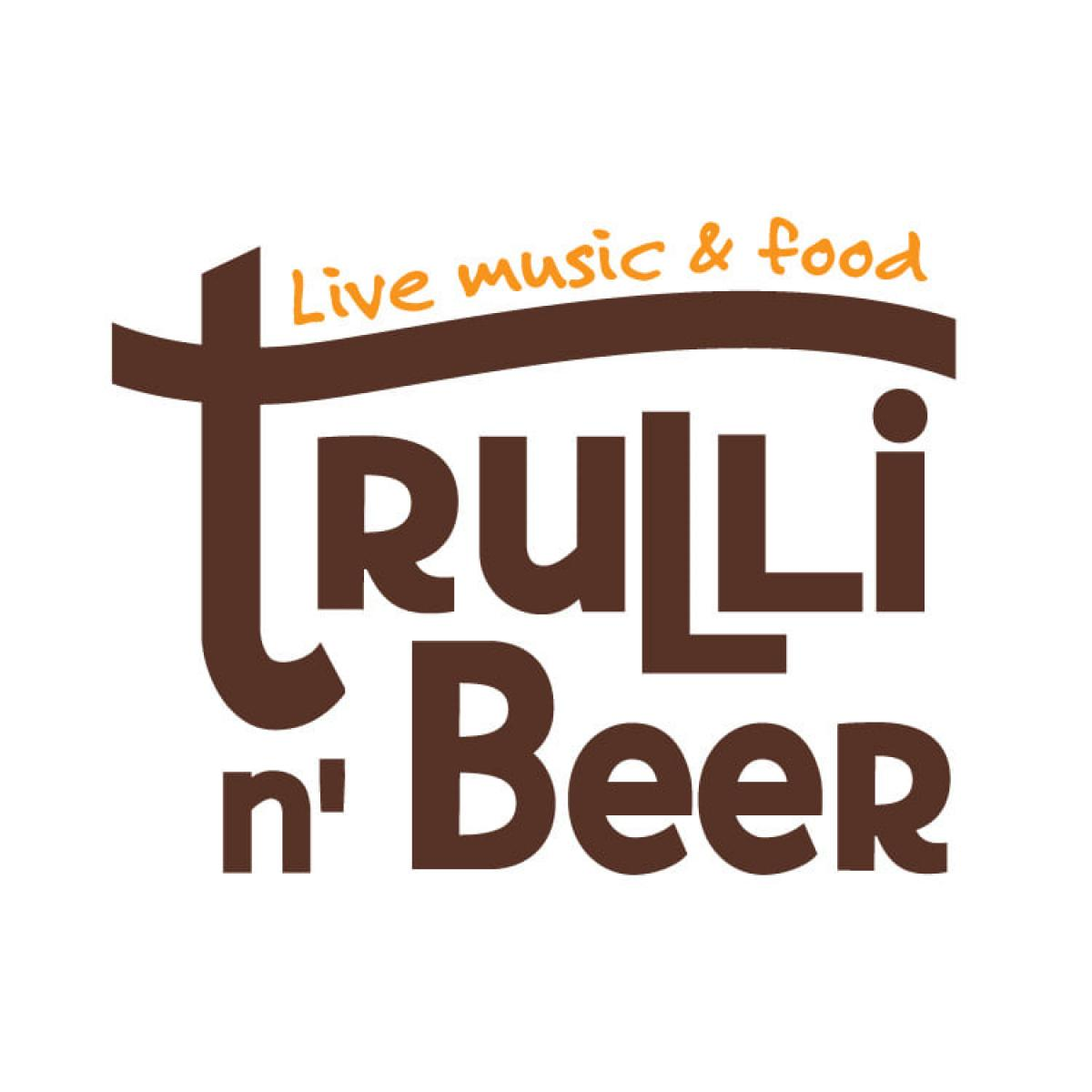 Trulli'n'beer